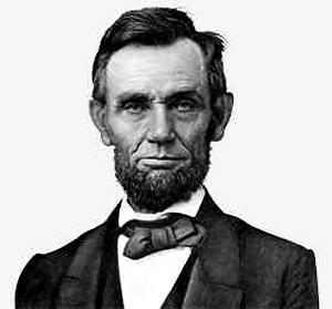 Linkoln-Avraam.jpg